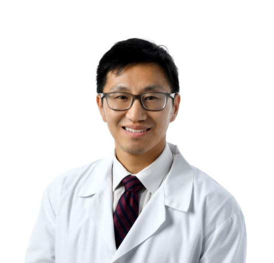 Nathan Kow | AdventHealth for Women